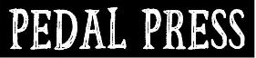 Pedal Press
